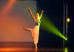 Photos show 2012 334