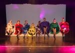 Photos show 2012 275