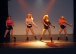 Photos show 2012 299